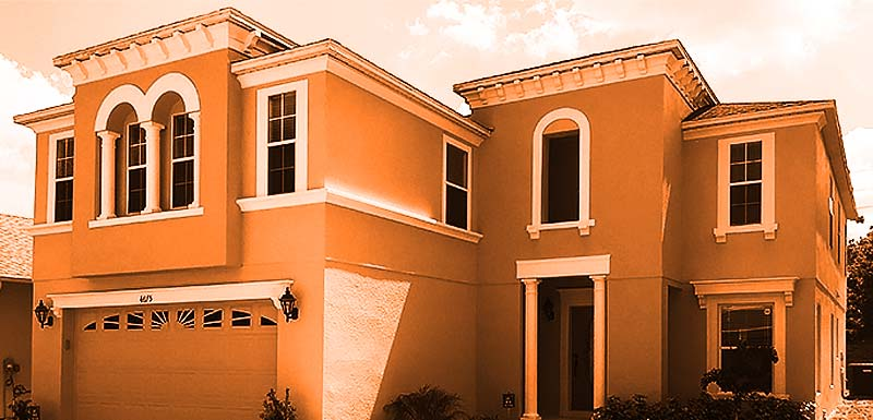 Pro Service Contractors Residential Construction