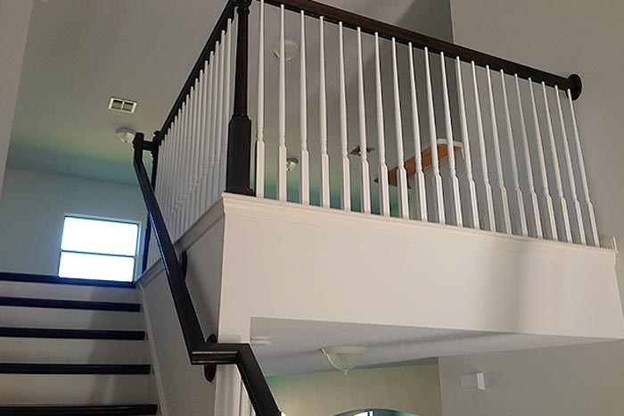 Stairs 1 Pro Service Contractors LLC