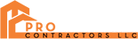 Pro Sevice Contractors LLC logo